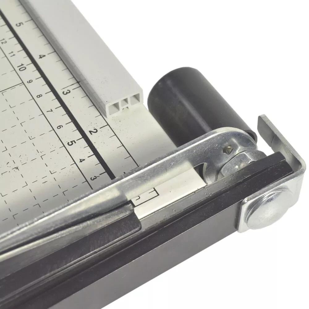 paper cutting A3 A4 3